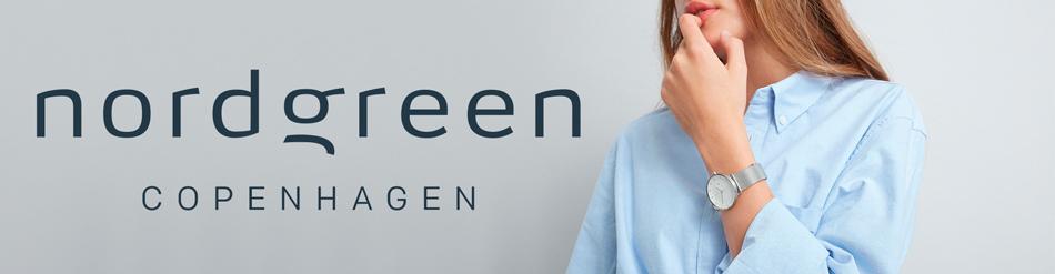 Nordgreen Copenhagen