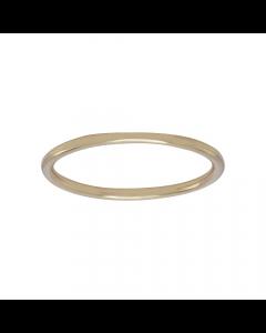 Garder 8 Karat Guld Ring fra Nordahl Andersen 14217493