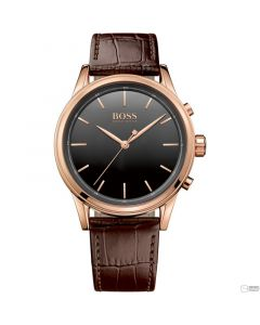 Hugo Boss 1513451 - herreur