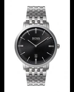 Hugo Boss Tradition 1513536 Ur