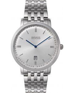 Hugo Boss Tradition Herreur 1513537