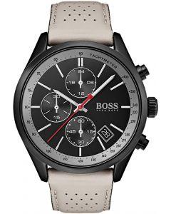 1513562 fra Hugo Boss - Flot Herreur Boss Black Grand Prix