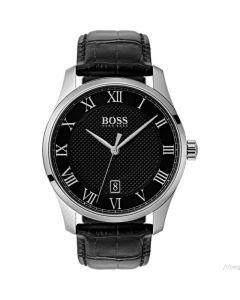Hugo Boss 1513585 - Boss Black Master herreur