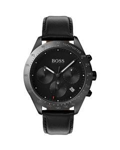 Herreur fra Hugo Boss - 1513590 Boss Black Talent