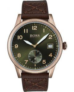Hugo Boss 1513669 - Legacy herreur