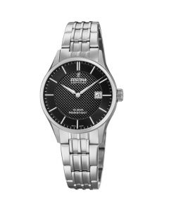 Festina 20006/4 - Swiss Made dameur