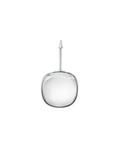 Georg Jensen Dew Drop 3536445