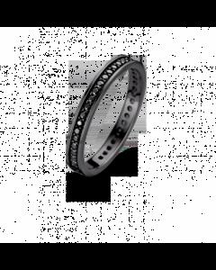 Spirit Icons Chick Ring i Sterling Sølv S53073-54
