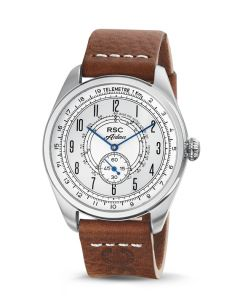 RSC7042 fra RSC Watches - Flot Herreur Airliner Constellation