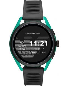 ART5023 fra Armani - Flot Armani Matteo Connected Smartwatch