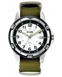 Inex Club Drengeur A65127-1S4A