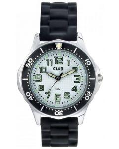 Inex A65177S4A - Club drengeur