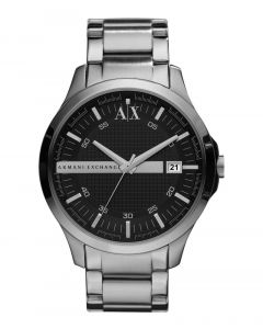 Herreur fra Armani - AX2103 Exchange Hampton