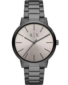Herreur fra Armani - AX2722 Exchange Cayde