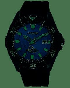 Flot Promaster Eco Drive herreur fra Citizen - BN0205-10L