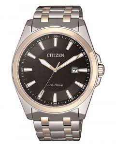 Herreur fra Citizen - BM7109-89E Platform