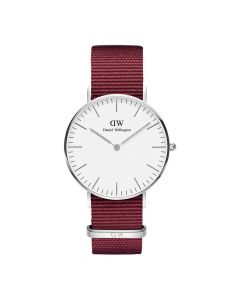 Daniel Wellington Roselyn 36 MM Ur til Dame ADW00100272