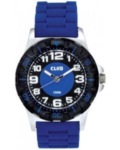 Flot Club drengeur fra Inex - A65178S8A