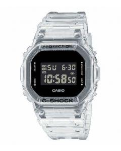 Casio DW-5600SKE-7ER - Stilfuldt herreur G-Shock