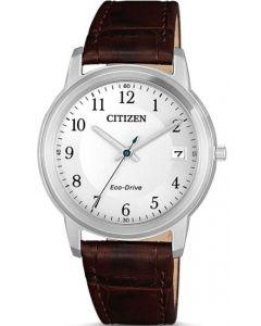 Citizen FE6011-14A - Eco-Drive Wr50 dameur