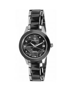 Christina Watches 308SBL