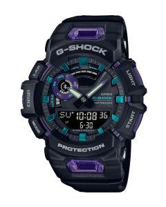 Fint G-Shock herreur fra Casio - GBA-900-1A6ER