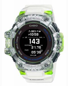 Casio GBD-H1000-7A9ER - Stilfuldt herreur G-Shock Squad