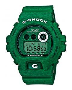 Casio G-Shock GDX6900HT3ER