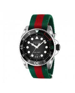 Gucci YA136209 - Dive herreur
