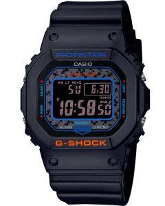 Herreur fra Casio - GW-B5600CT-1ER G-Shock