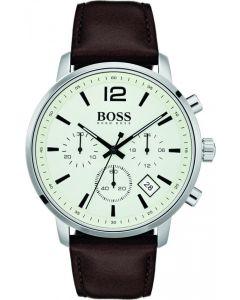 Herreur fra Hugo Boss - 1513609 Attitude
