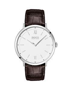 Hugo Boss 1513646 - Flot herreur Essential