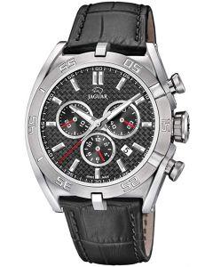 Herreur fra Jaguar - J857/3 Special Edition 2017