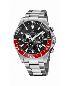 Herreur fra Jaguar - J861/5 Executive Diver