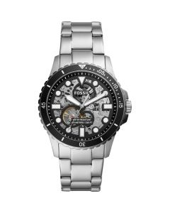 Fossil ME3190 - Townsman Automatic herreur