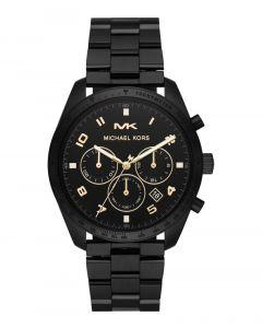 Michael Kors MK8684 - Pænt herreur Keaton