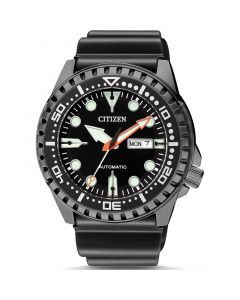 Flot Promaster Automatic herreur fra Citizen - NH8385-11EE
