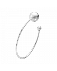 Moonlight Grapes Armring fra Georg Jensen 10014376H