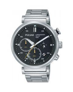 Pulsar PZ5069X1 - Flot herreur