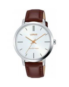 Lorus RG267NX9 - Flot dameur