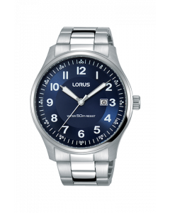 RH937HX9 fra Lorus - Flot Herreur