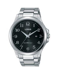 Lorus RH969KX9 - herreur