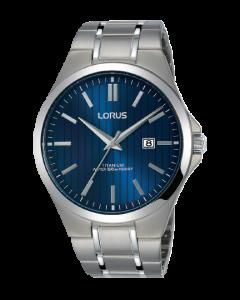 Lorus RH993HX9 - Flot herreur