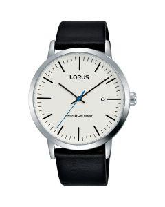 Lorus RH999JX9 - herreur
