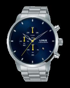 Lorus RM359EX9 - herreur