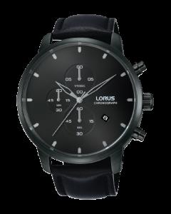 RM363EX9 fra Lorus - Flot Herreur