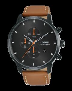 RM365EX9 fra Lorus - Flot Herreur