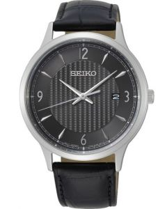 Seiko SGEH85P1 - Classic herreur