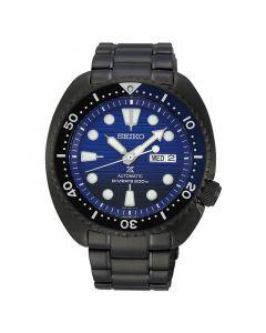 Seiko SRPD11K1 - Prosper Save The Ocean Special Edition herreur