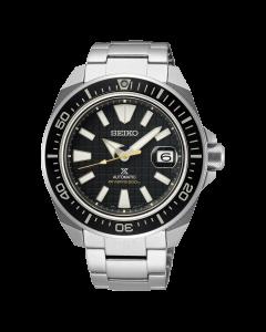 Herreur fra Seiko - SRPE35K1 Prospex Diver